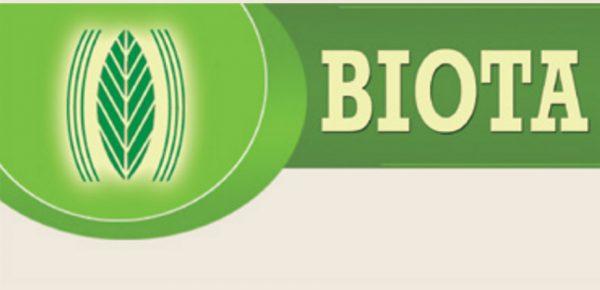 Biota Com SRL