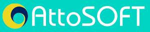 AttoSOFT SRL - Sisteme ERP, BI, CRM, SFA, WMS, solutii PDA