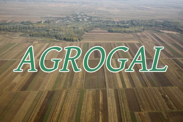 Agrogal SA