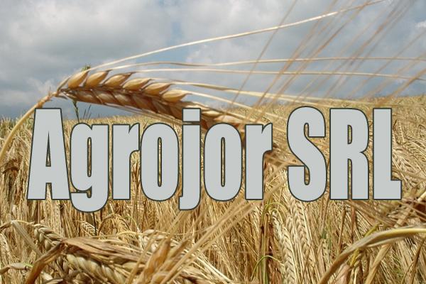 Agrojor SRL