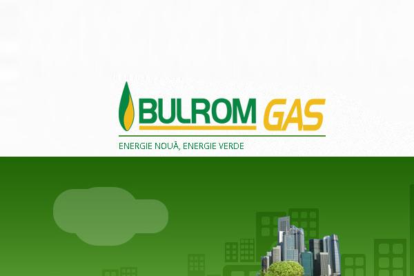 Bulrom Petroleum SRL