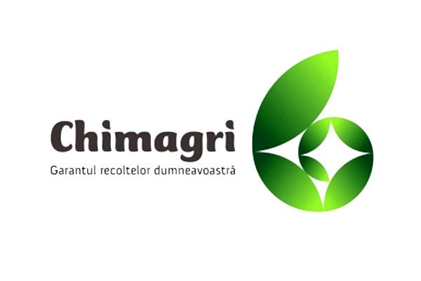 Chimagri SRL