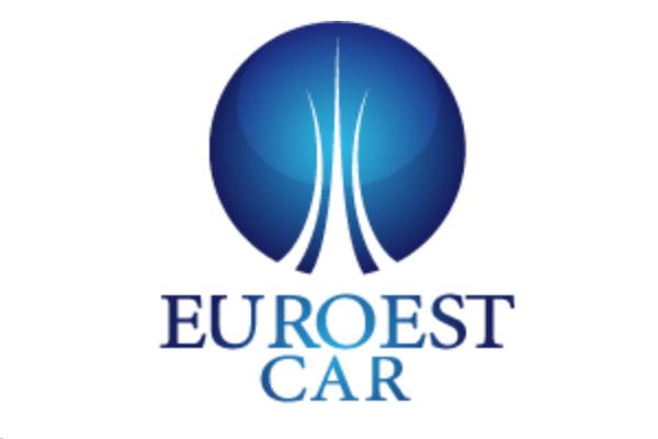 Euroest Car SRL