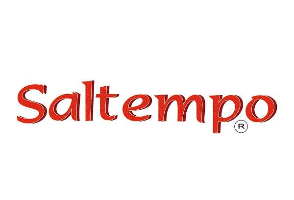 Saltempo SRL