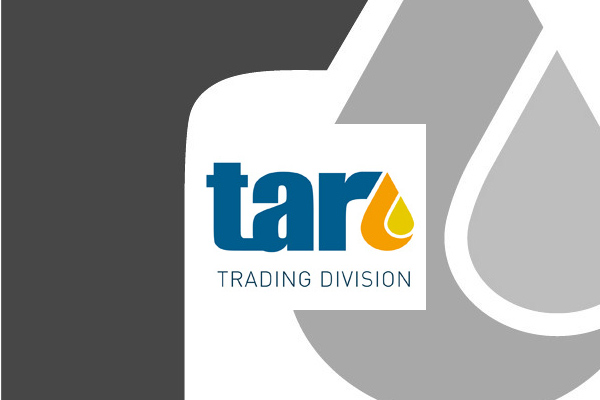 T.A.R. Trading Division SRL