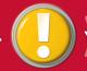 DataLight pe intelesul tuturor - Proceduri de lucru cu Alerte si InfoSold