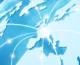 Facturarea bunurilor in afara UE si regimul TVA