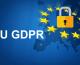 Regulamentul european general privind protecția datelor abrogă legea nr. 677/2001