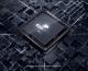 Primului procesor cu inteligență artificială - Kirin 970