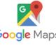Noutăți în Google Maps